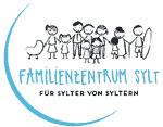 Familienzentrum Sylt